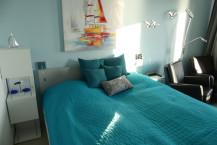 appartement-aeroe_schlafzimmer_1