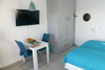appartement-aeroe_schlafzimmer_2