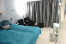 appartement-aeroe_schlafzimmer_3