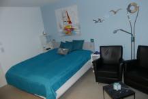 appartement-aeroe_schlafzimmer_4