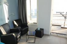 appartement-aeroe_schlafzimmer_5