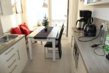 Appartement Bornholm